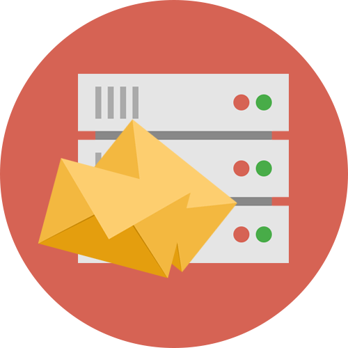 Custom Email Solutions for Business | Webservio Inc.