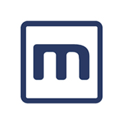 Mimecast Unified Email Management Logo